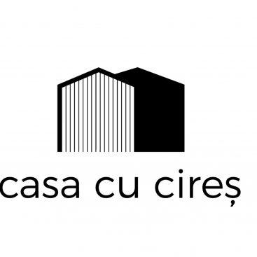 Casa cu cires